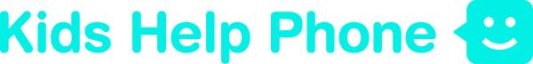 KidsHelpPhone Logo
