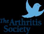 The Arthritis Society - PEI Division Logo