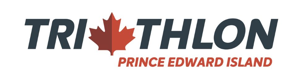 Triathlon PEI Logo