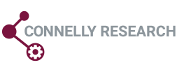 Connelly Research Lab Logo