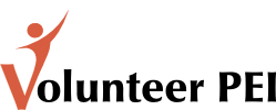 Volunteer PEI